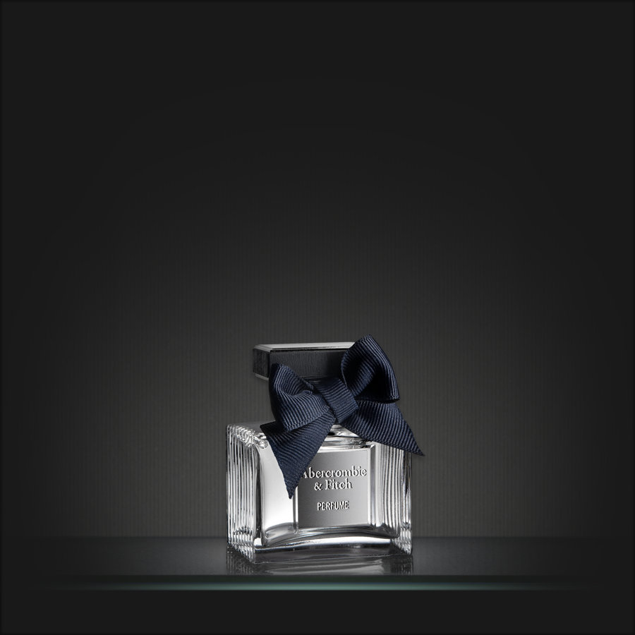 abercrombie-and-fitch-perfume[1]