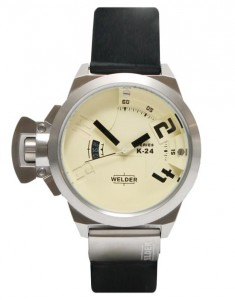 welder-3000-watch_2