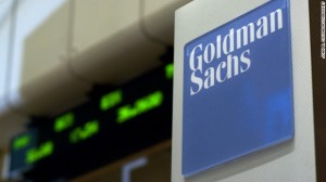 Goldman-Sachs-Logo