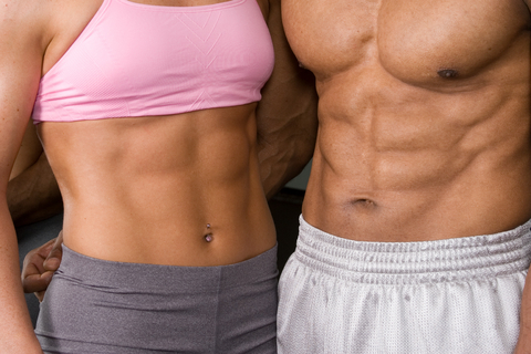 http://5election.com/wp-content/uploads/2012/05/how-to-get-six-pack-abs1.jpg