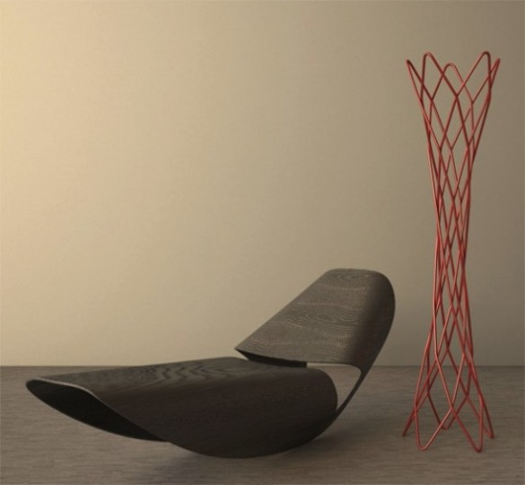 futuristic-furniture-collection-inspired-by-modularity-2-554x511